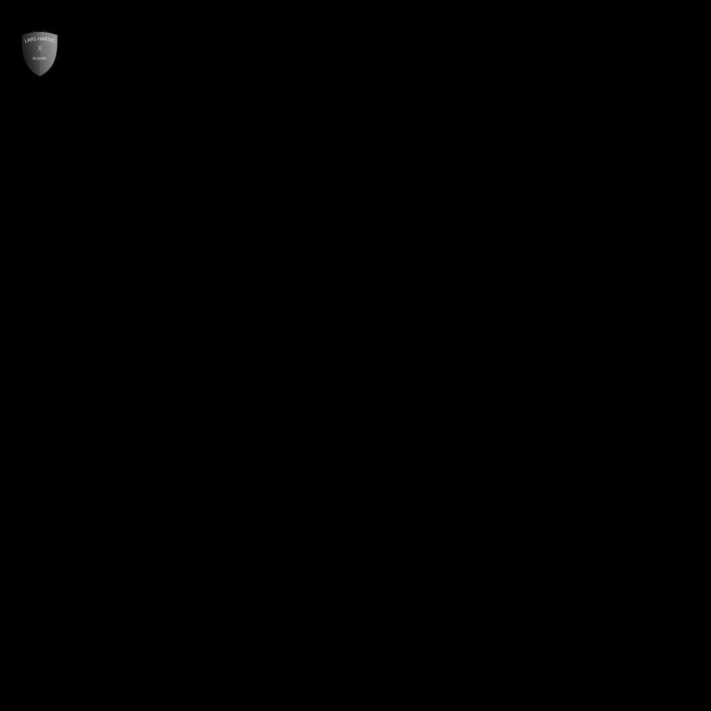 logo larshartig.de noch kleiner