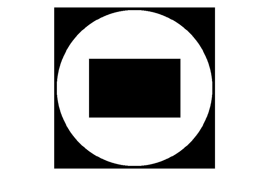 logos für website kontakt