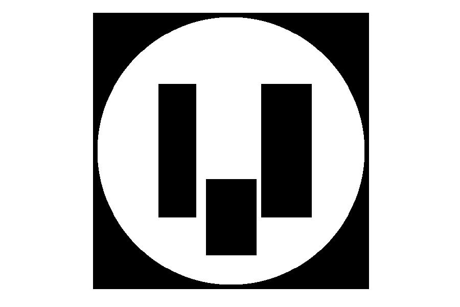 logos für website