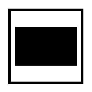 mini logo LH