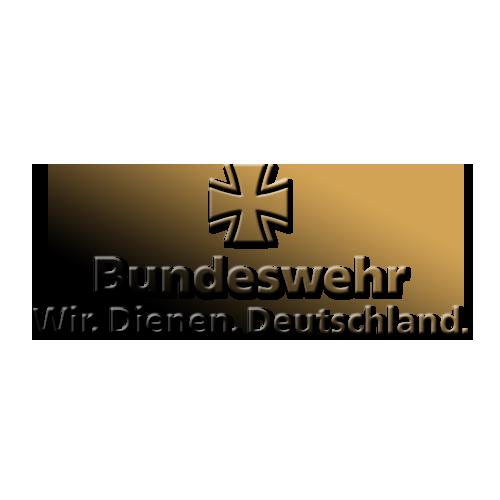 Sponsoren ICON für larshartig.de - BW
