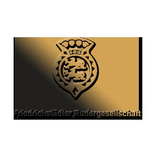 Sponsoren ICON für larshartig.de -FRG