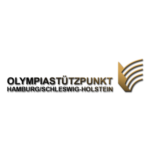 Sponsoren ICON für larshartig.de - OSP