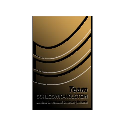 Sponsoren ICON für larshartig.de - TeamSH