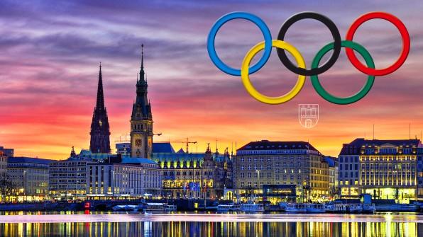 grafik-hh-olympia-08-2014-rz