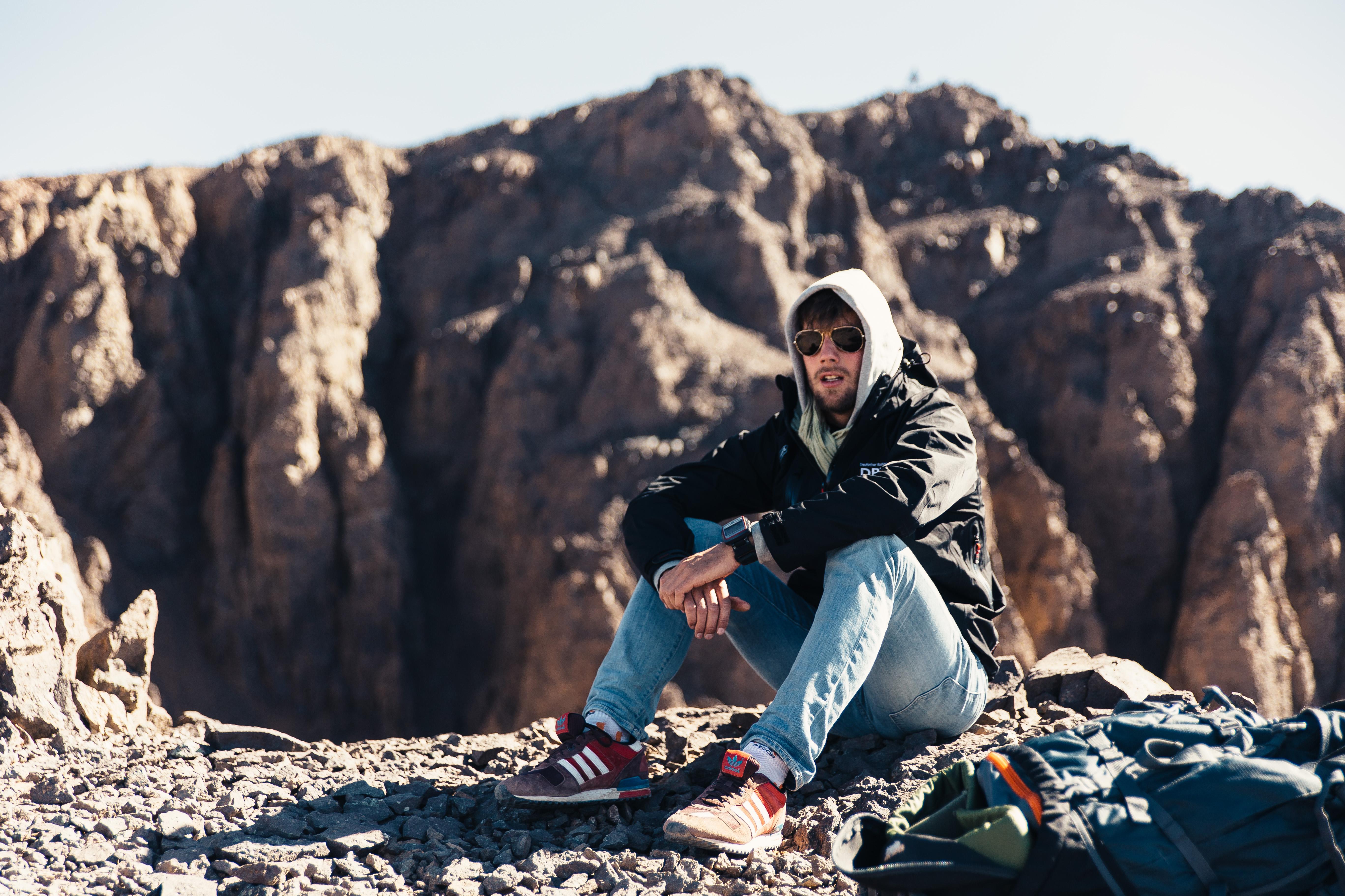 Marokko 2014 (1 von 1)