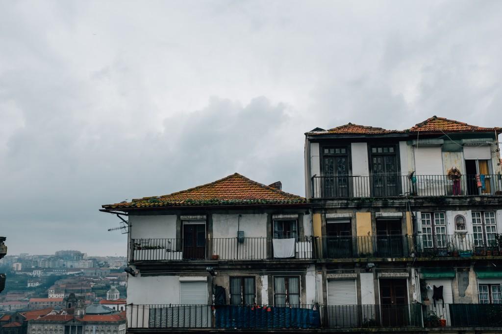 TL Porto-1663