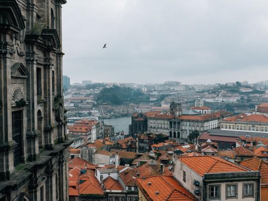 TL Porto-1667
