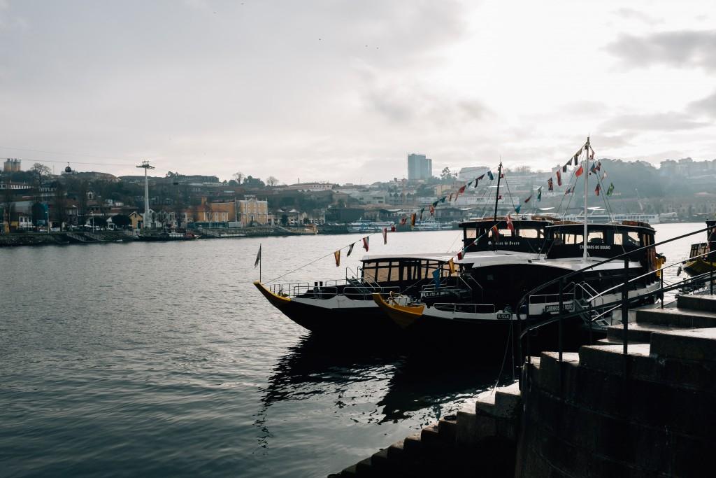 TL Porto-1684