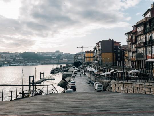 TL Porto-1695