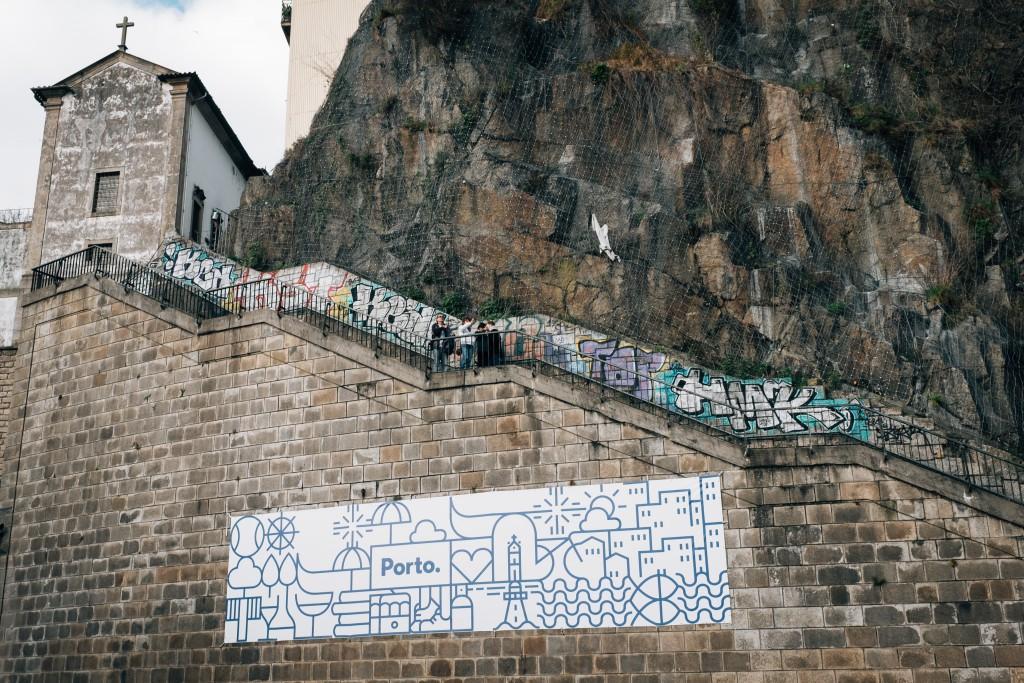 TL Porto-1696