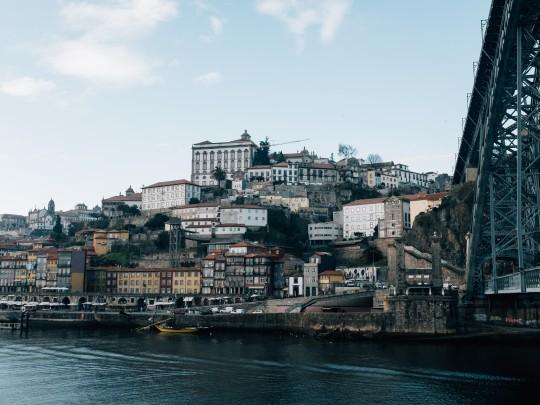 TL Porto-1699