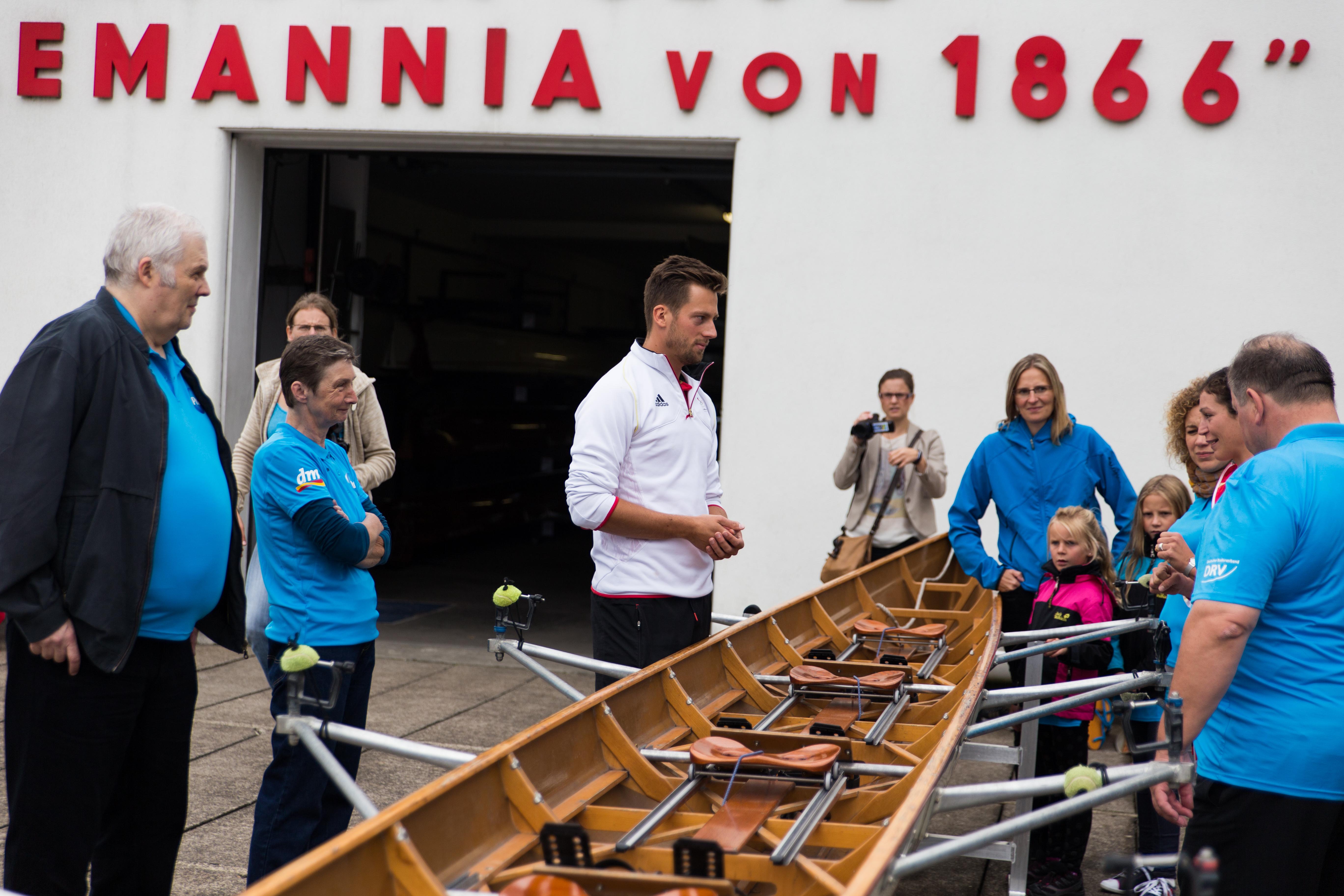 Hamburg 12 Sep. 2015-7422