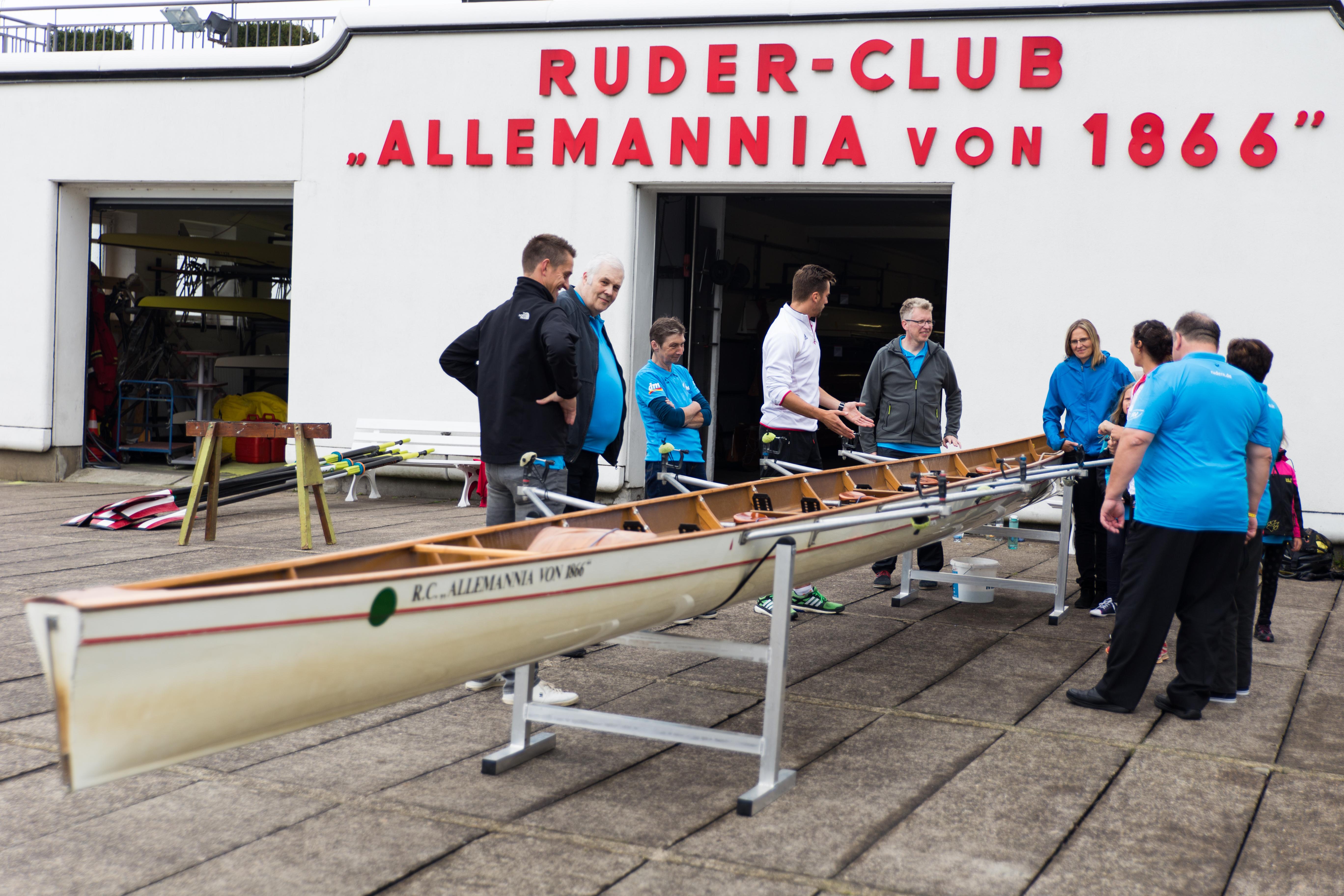 Hamburg 12 Sep. 2015-7425