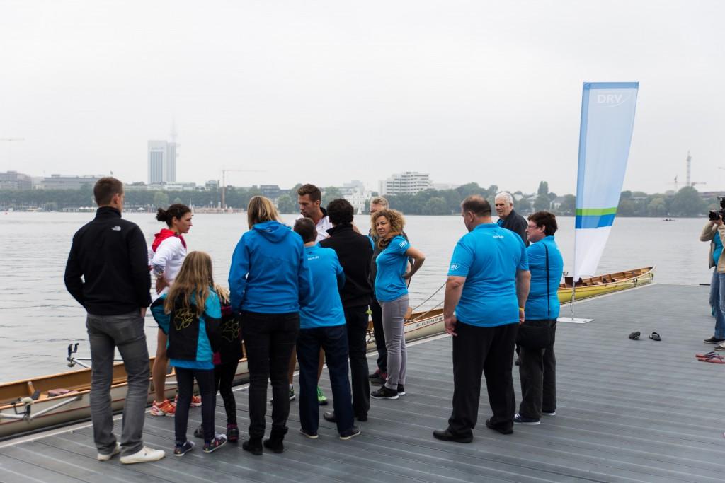 Hamburg.Sep.12.2015-7448