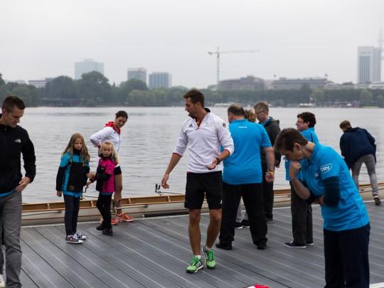 Hamburg.Sep.12.2015-7453