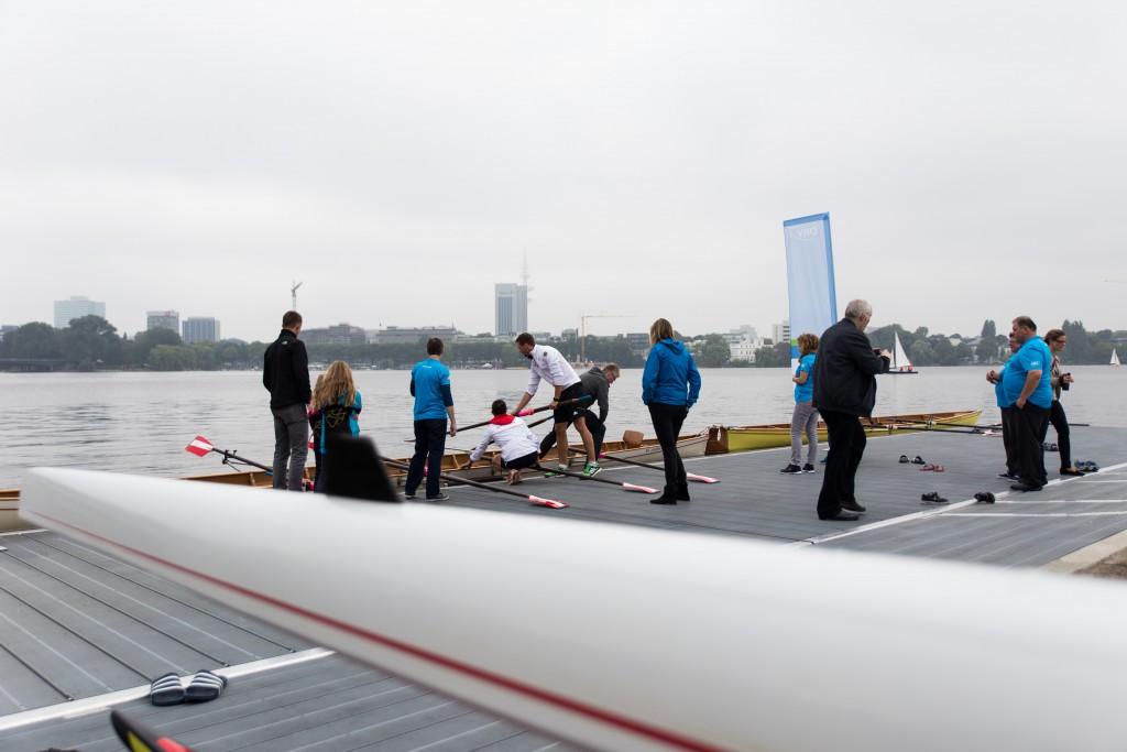 Hamburg.Sep.12.2015-7465