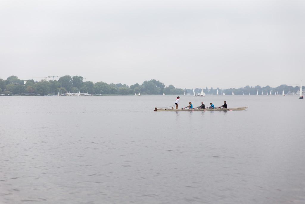 Hamburg.Sep.12.2015-7547