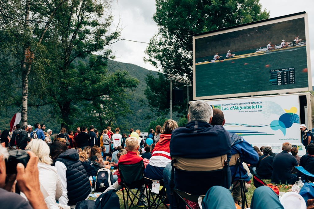 WM 2015 Lac`d Aiugubelette-7312