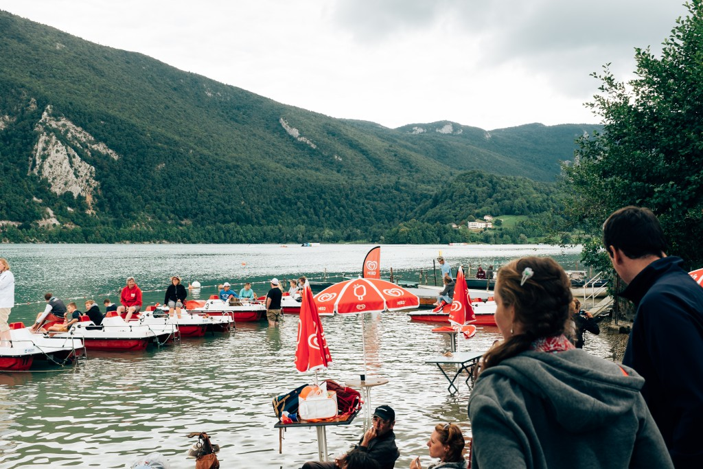 WM 2015 Lac`d Aiugubelette-7327