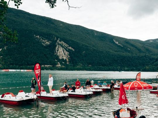 WM 2015 Lac`d Aiugubelette-7329