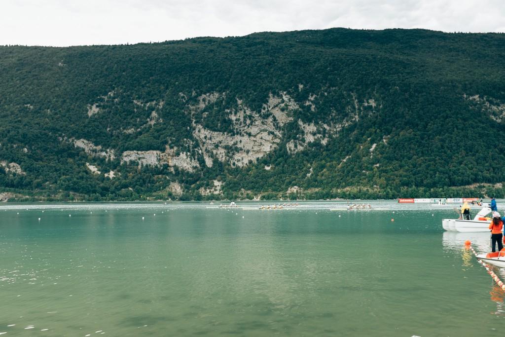 WM 2015 Lac`d Aiugubelette-7348