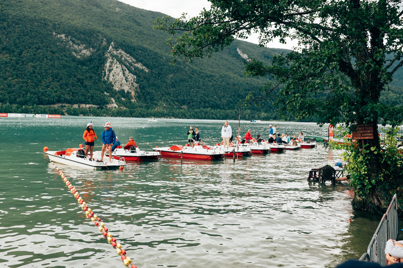 WM 2015 Lac`d Aiugubelette-7355