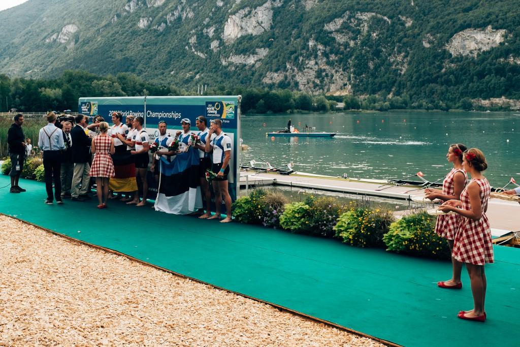 WM 2015 Lac`d Aiugubelette-7357