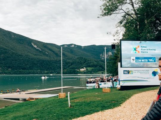 WM 2015 Lac`d Aiugubelette-7361