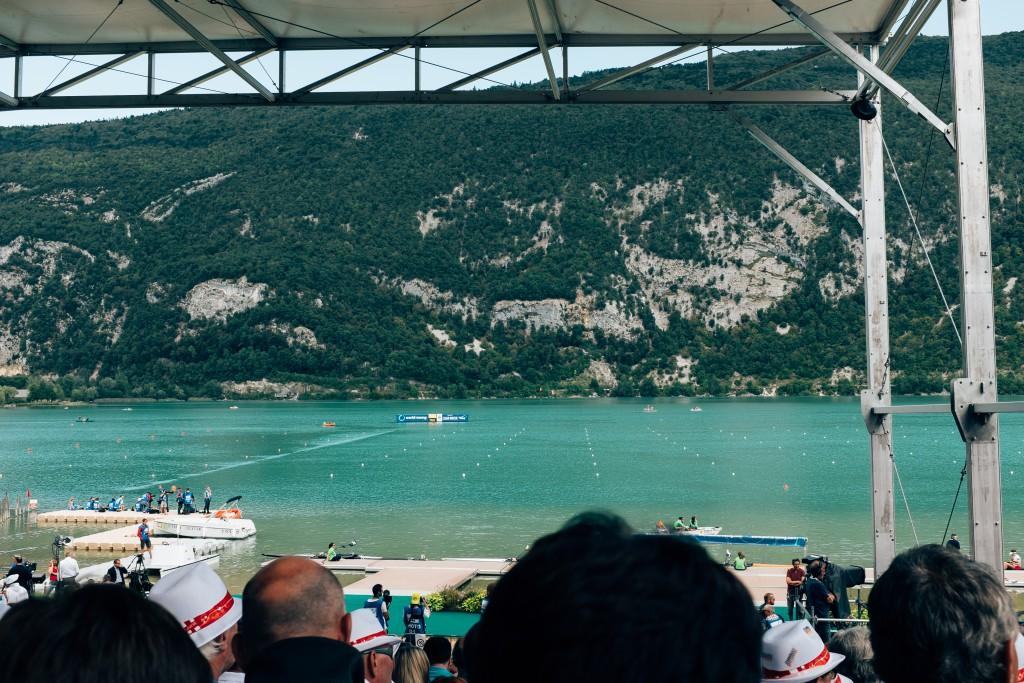 WM 2015 Lac`d Aiugubelette-7405