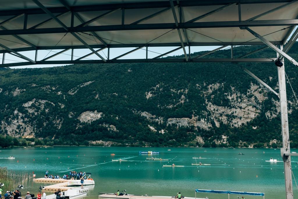 WM 2015 Lac`d Aiugubelette-7408