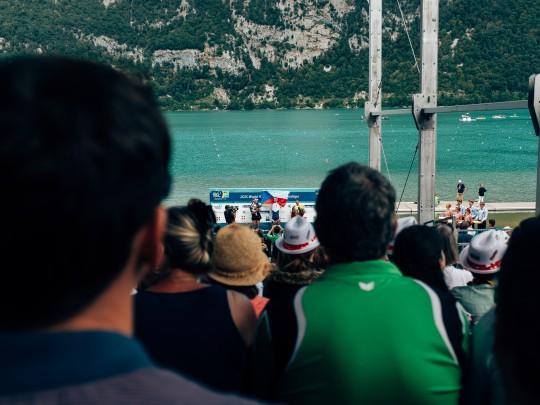 WM 2015 Lac`d Aiugubelette-7409