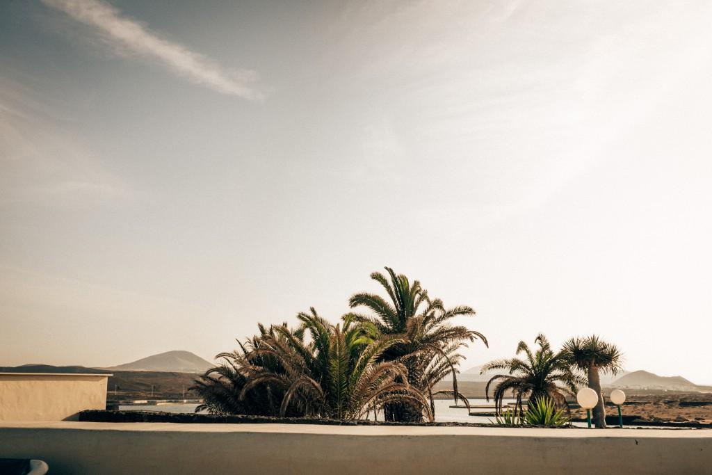 Lanzarote2015 -8378