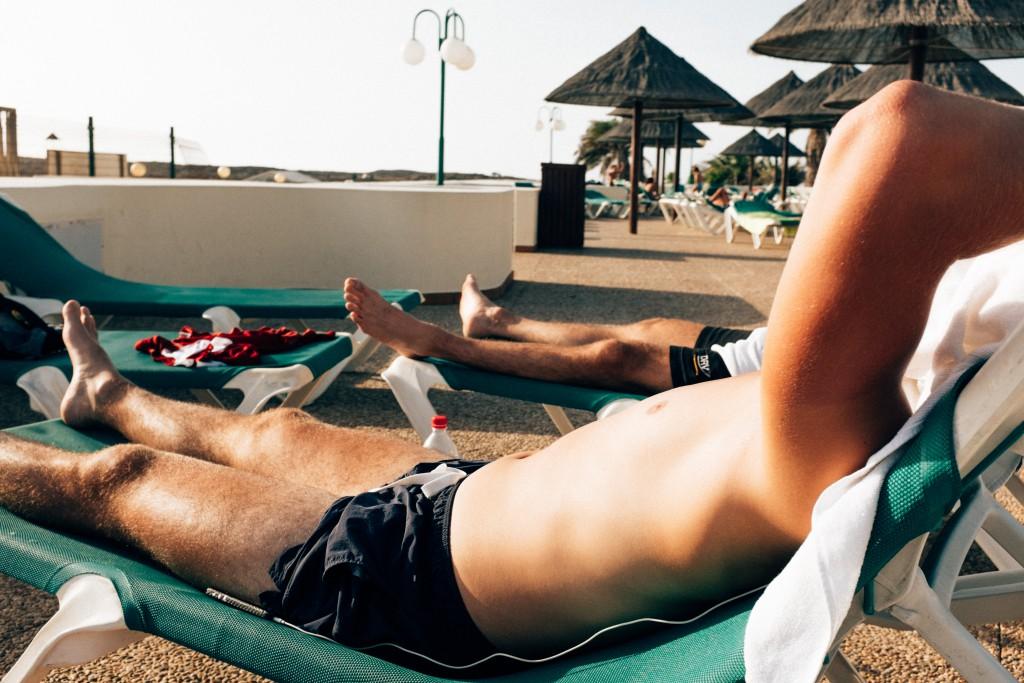 Lanzarote2015 -8379