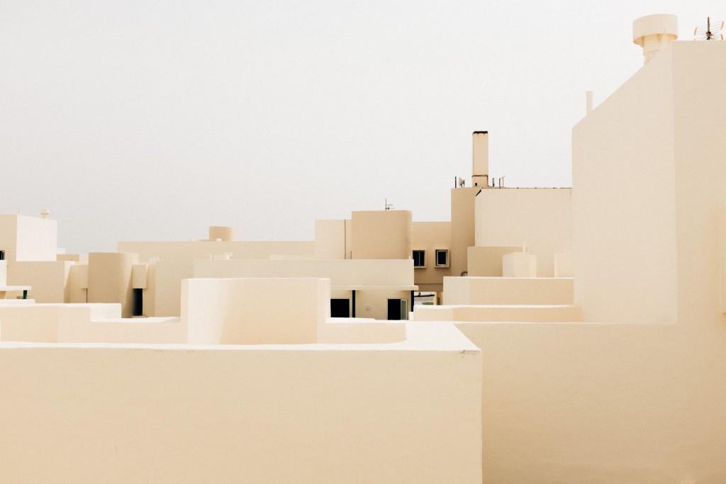 Lanzarote2015 -8386