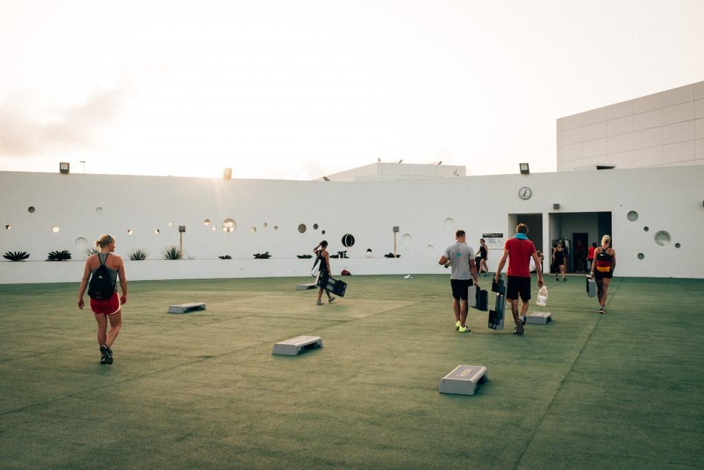 Lanzarote2015 -8401