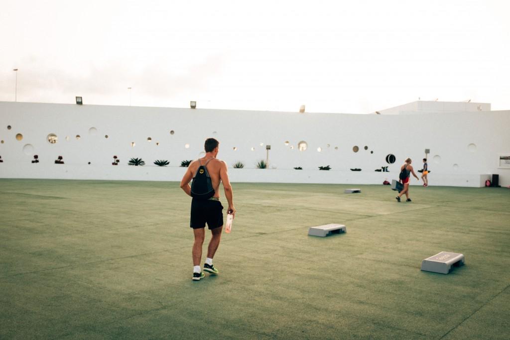 Lanzarote2015 -8402