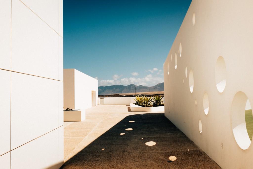 Lanzarote2015 -8410