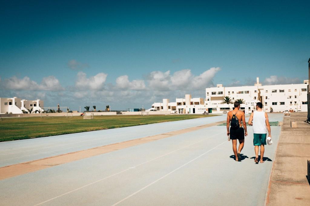 Lanzarote2015 -8411