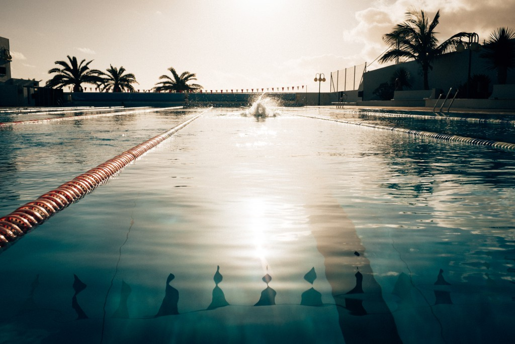 Lanzarote2015 -8431