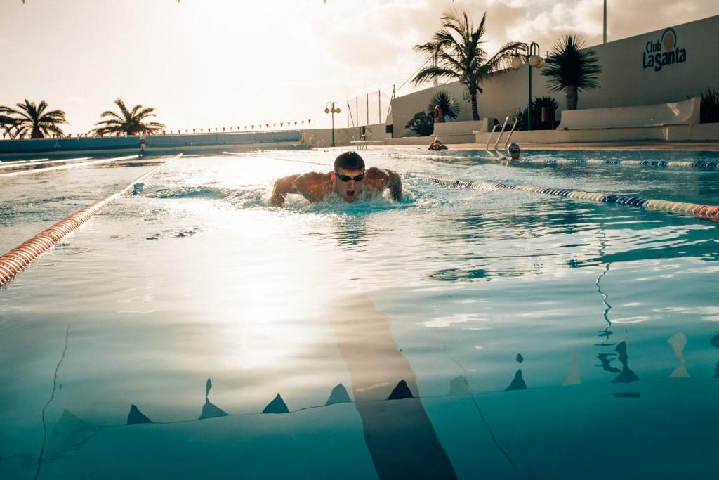 Lanzarote2015 -8437