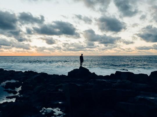 Lanzarote2015 -8518