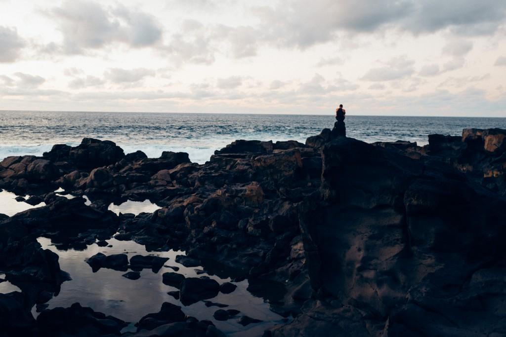 Lanzarote2015 -8525