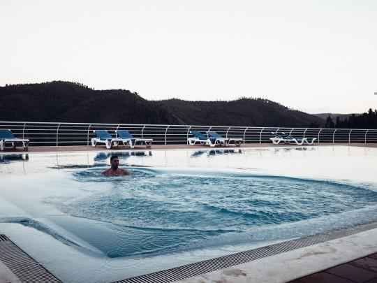 Lago Azul 2016 (15 von 31)