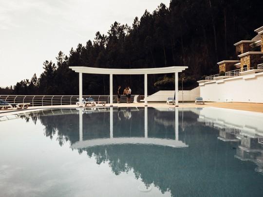Lago Azul 2016 (28 von 31)