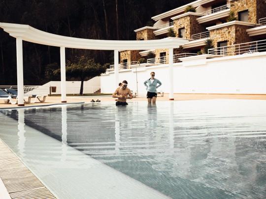 Lago Azul 2016 (30 von 31)