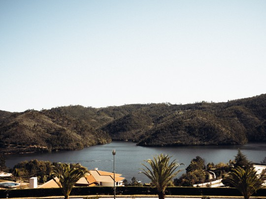 Lago Azul 2016 (4 von 31)